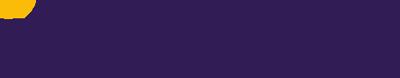 Isadores Logo